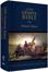 Geneva Bible 1599 Patriot's Edition